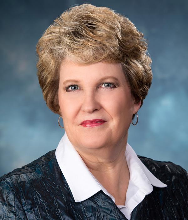 Sue Ellen Miller